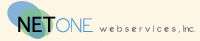 Copyright Net One Web Services